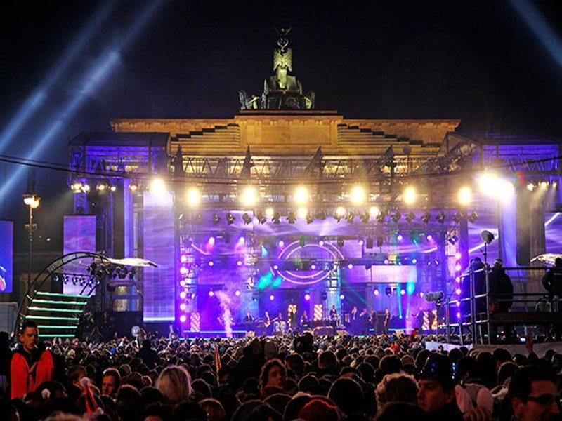 berlin new years