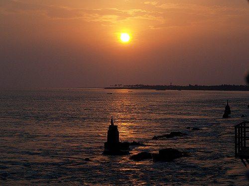 Rameswaram https://www.flickr.com/photos/prince_tigereye/2505201617